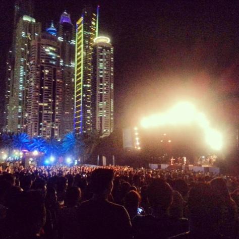 eraserheads reunion concert in dubai