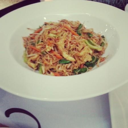 noodles of wok it dubai
