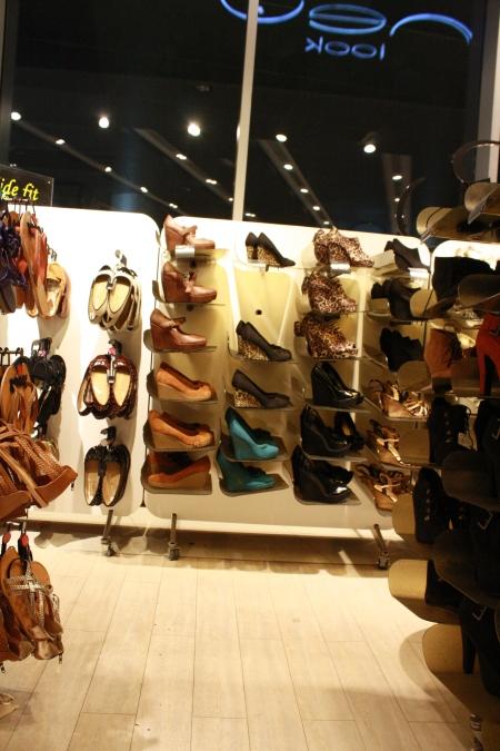 UK shop in Dubai