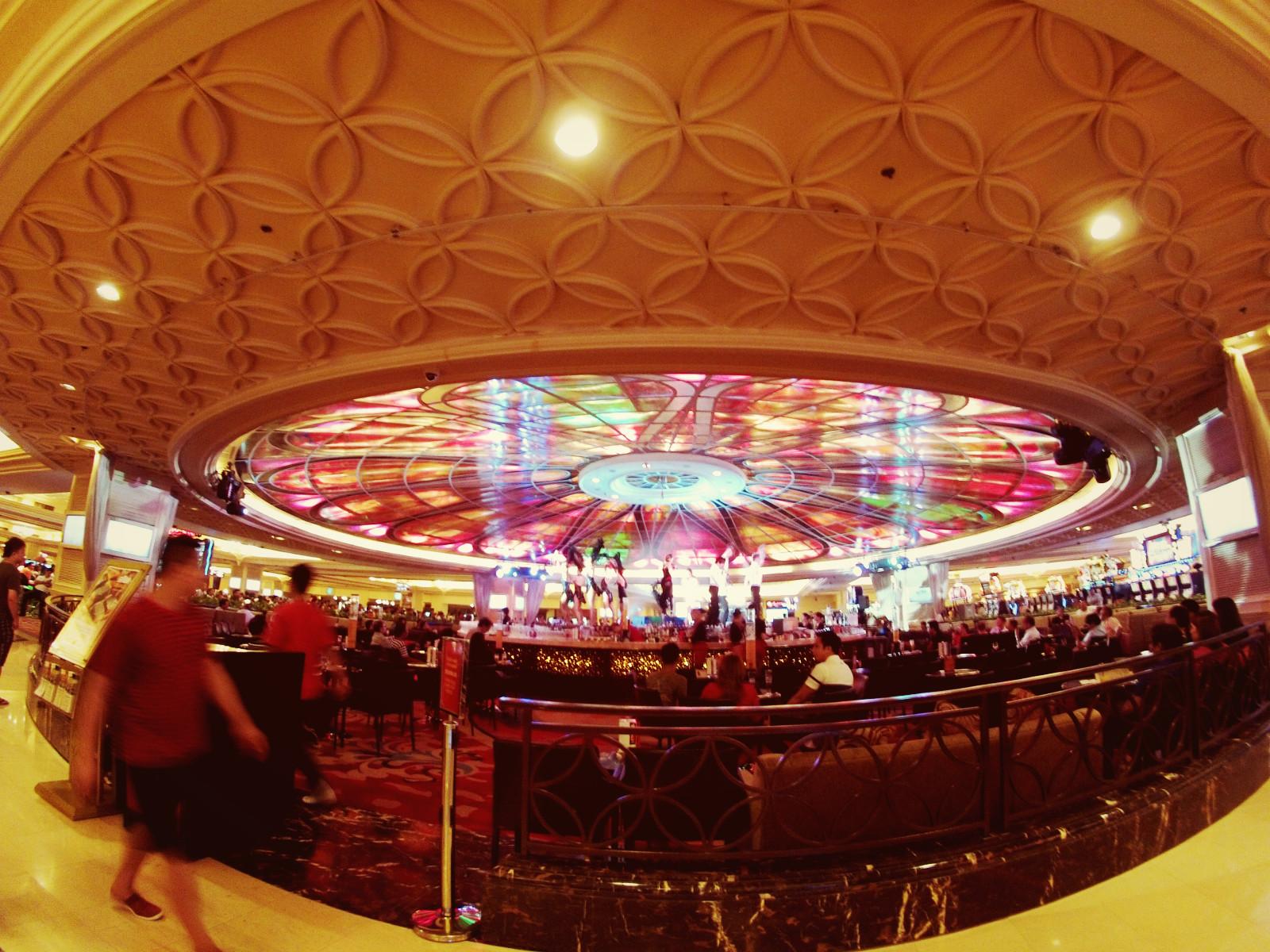 официальный сайт казино в дубае где находится