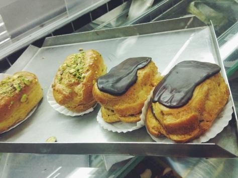 al-reef-lebanese-bakery