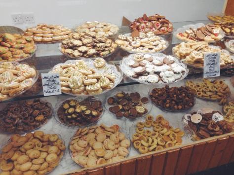 arabic-sweets-in-al-reef-karama