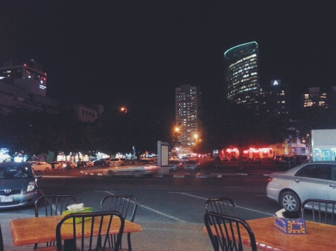 singapore deli in karama burjuman