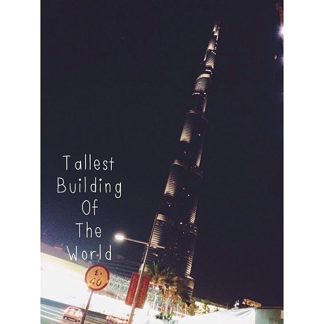 Find me a break dubai travel blog for Find me a builder